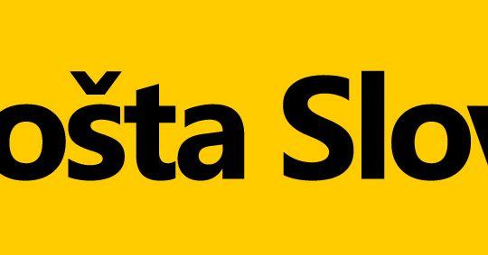 01.3.2-POSTA_Logotip_horizontalni_podlozen_barvni_CMYK
